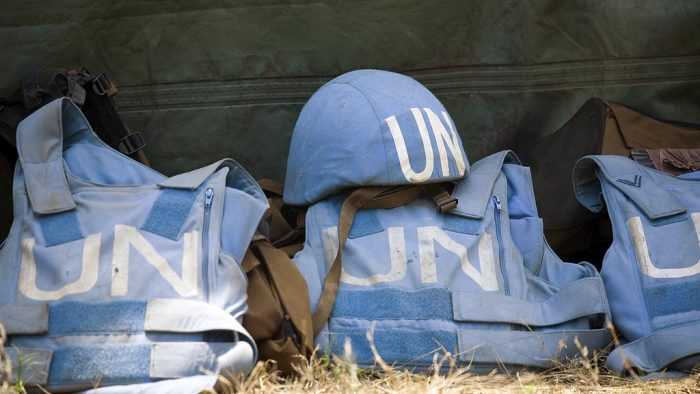 How the US has Virtually Destroyed the UN