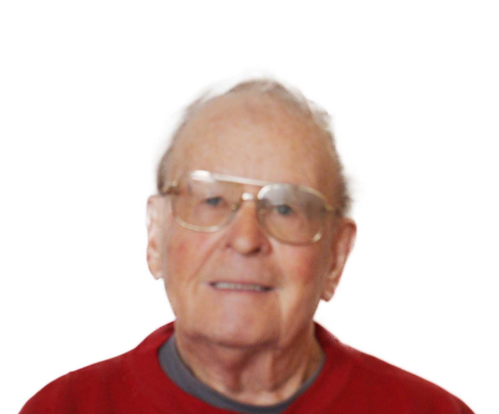 Bob Hanson, PH.D