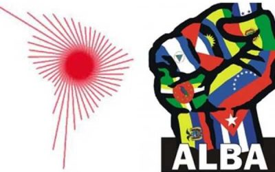 ALBA's 16th Summit: Towards A Democratic International Order